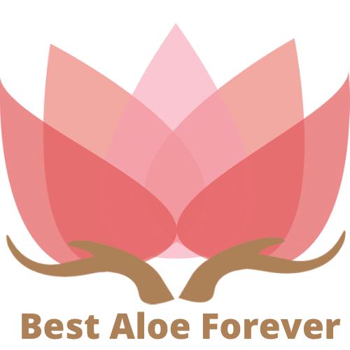 BEST ALOE FOREVER : Beauté et bien-être à portée de main !