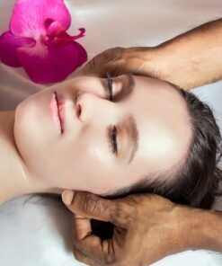 Massages & Bien-être
